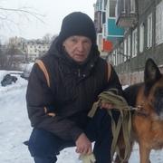 Валерий 56 Петропавловск-Камчатский