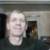 АЛЕКСАНДР, 57, г.Крестцы