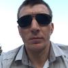 Роман, 34, г.Мичуринск