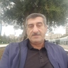 Aydln, 56, г.Баку