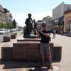 Игорь, 44, г.Воронеж