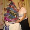 Галина Журба, 63, г.Амвросиевка
