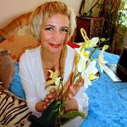 Валентина, 47, г.Линево