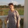 Galina, 49, г.Новотроицк