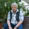Олег, 62, г.Минск