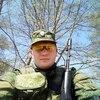 Вадим, 24, г.Ялта
