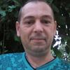 Геннадий, 44, г.Бельцы