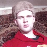 Aleks, 23, г.Нелидово