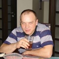 Александр, 47 лет, Рыбы, Назарово