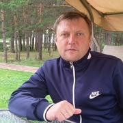 Евгений 39 лет (Скорпион) Омск