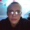 Толя, 24, г.Цюрупинск