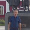 Андрей, 44, г.Борисоглебск