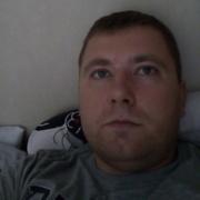ваня, 28, г.Луцк
