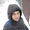 Maks, 28, г.Геническ