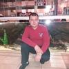 Максим, 32, г.Житомир
