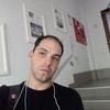 Андрей, 29, г.Мариуполь