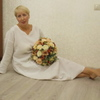 Татьяна, 46, г.Люберцы