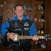 ВАЛЕРИЙ, 65, г.Золотое