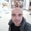 Виталий, 31, г.Брно