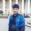 Рома, 30, г.Домодедово