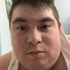 Andre BECERRA, 30, Los Angeles
