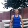Игорь, 43, г.Запорожье