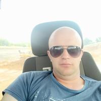 Леонид, 33 года, Овен, Москва