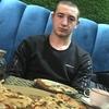 Daniil, 31, Kstovo