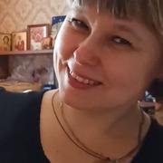 любовь 42 Оренбург
