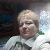 Елена, 50, г.Гродно