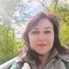 Татьяна, 42, г.Калининград