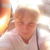 Анна-Мария, 41, г.Одесса