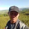 Aleksey, 33, Mesyagutovo