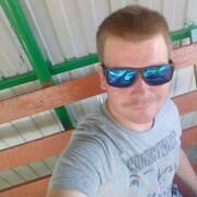 Константин, 23, г.Таганрог
