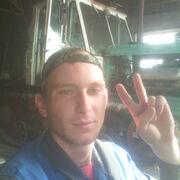 Владимир, 25, г.Тбилисская