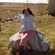 Екатерина, 25, г.Кумертау