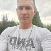 Анатолий 41 Алматы́