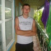 Вячеслав, 31, г.Тбилисская