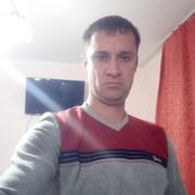 дмитрий, 37