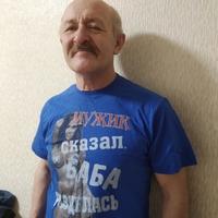 Андрей, 30 лет, Рыбы, Уфа