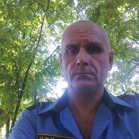 алекандр, 58 лет, Овен, Тамбов