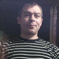 Александр, 49 лет, Дева, Екатеринбург