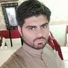 Ijaz, 30, Muscat