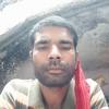 Hriday Sah, 35, г.Gurgaon