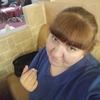 Ирина, 31, г.Лысьва