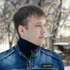 Константин, 26, г.Уссурийск