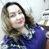 Елена, 41, г.Кодинск