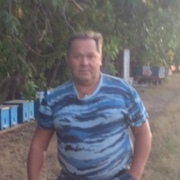 Valeriy, 49, г.Ейск