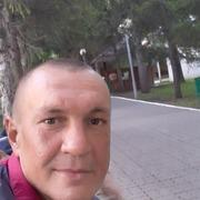 Сергей, 43, г.Альметьевск