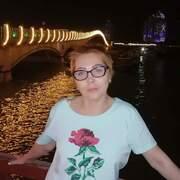 Светлана, 49 лет, Водолей